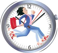 Time Mngmt